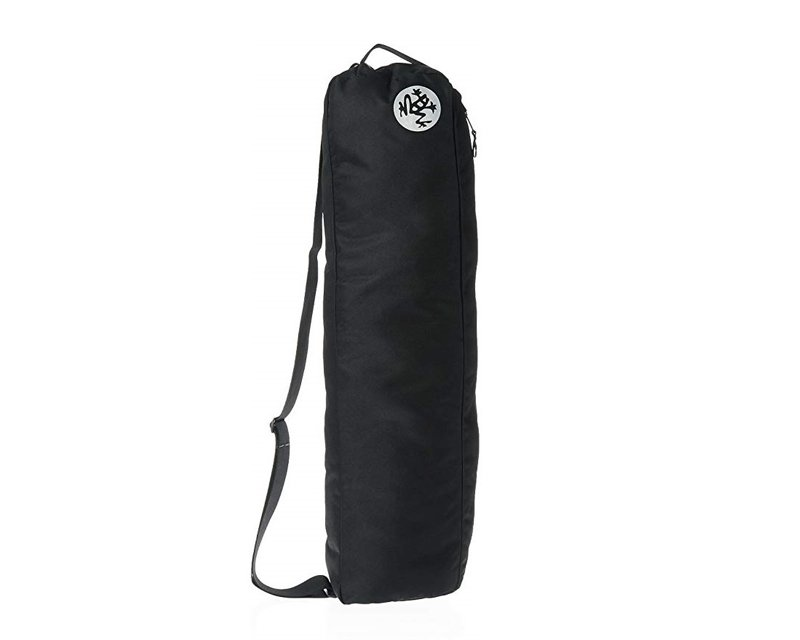 Manduka Go light