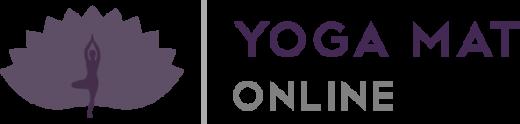 Yogamat-Online.nl